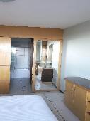 11) Suíte - Closet - Hidro - Blindex