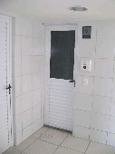 24) Sauna a Vapor