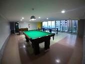 26) Salão de Jogos