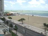 27) Mirante - Vista Praia