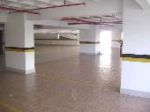 28) Garagens (02 Vagas)