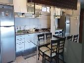 14) Cozinha Planejada.jpg