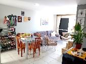 05) Sala de Estar - Jantar.jpg
