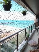 06) Varanda Estendida - Vista Mar.jpg
