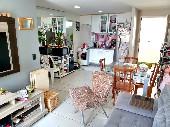 08) Sala de Estar - Jantar - Cozinha.jpg