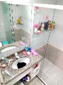 12) Suíte - WC - Armários - Blindex.jpg
