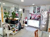 16) Cozinha Projetada.jpg