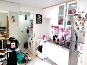 17) Cozinha Projetada - Área de Serviço.jpg