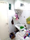 18) Área e WC de Serviço - Central de Aquecimento.jpg