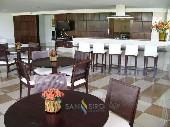 25) Espaço Gourmet - Home Theater.jpg