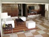 26) Home Theater.jpg