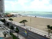 28) Mirante - Vista Praia.jpg