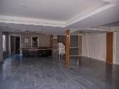 03)Salão de festas