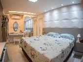 10) Suite_casal_02