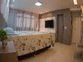 11) Suite_casal_03