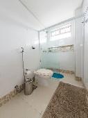16) Banheiro suite 02_02