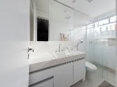 19) Banheiro suite 03