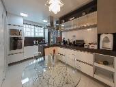 20) Cozinha