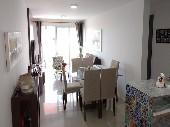 03) Sala de Jantar-Estar.jpg