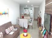 08) Sala de Estar-Jantar.jpg