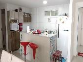 15) Cozinha Americana.jpg