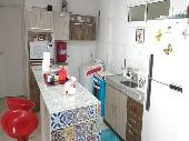 16) Cozinha Planejada.jpg