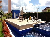 20) Piscinas - Lounge - Jardins.jpg