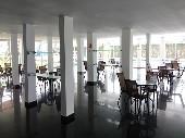 24) Salão de Festas - Restaurante.jpg
