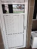 25) Sauna a Vapor.jpg