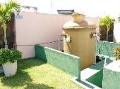 29) Estação Tratamento de Água.jpg