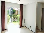 04) Sala de Estar