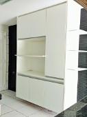 21) Cozinha Projetada