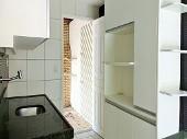 22) Cozinha (acesso Quintal)