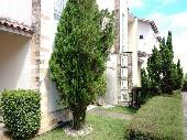 02) Jardim da Casa.jpg