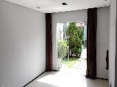 03) Sala de Estar.jpg