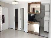05) Sala de Jantar - Cozinha.jpg
