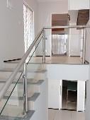 06) Escada (acesso Pav.Superior).jpg