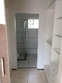 10) Suíte 1 - Closet - WC.jpg