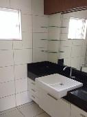 11) Suíte 1 - WC - Armários.jpg
