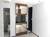 18) WC Social - Blindex (acesso Cozinha).jpg