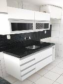 19) Cozinha Planejada.jpg