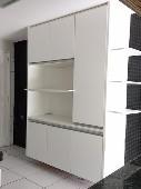 21) Cozinha Projetada.jpg