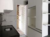 22) Cozinha (acesso Quintal).jpg