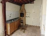 23) Deck - Churrasqueira (Privativos).jpg