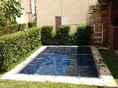 26) Piscina - Chuveirão - Jardim.jpg