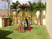 27) Playground - Praça de Convivência.jpg