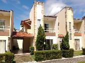 30) Fachada Casa.jpg