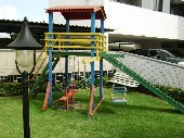 27) Playground