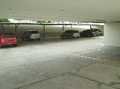 30) Garagens (02 Vagas)