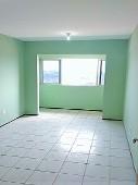 04) Sala de Estar.jpg